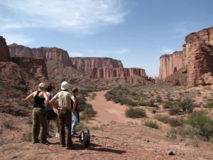 Erfahrung und Qualität für einen unbeschwerten Urlaub