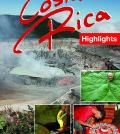 Costa Rica Highlights-Reiseführer