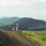 Nicaragua Reisen mit Reallatino Tours