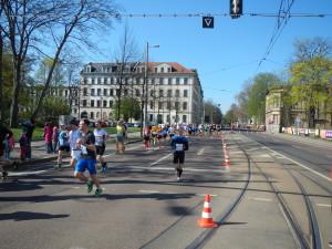 Leipzig Marathon 01