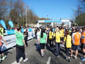 Leipzig Marathon 03